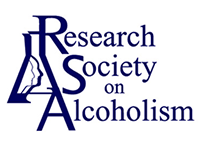 RESEARCH SOCIETY ON ALCOHOLISM (RSA)