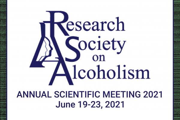 RSA Annual Meeting in June 2021