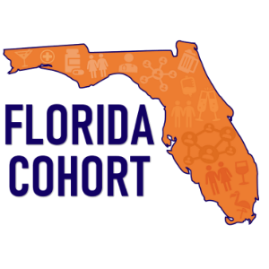 Florida Cohort Study Logo
