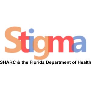 Stigma Study Logo