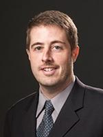 DR. Robert Leeman